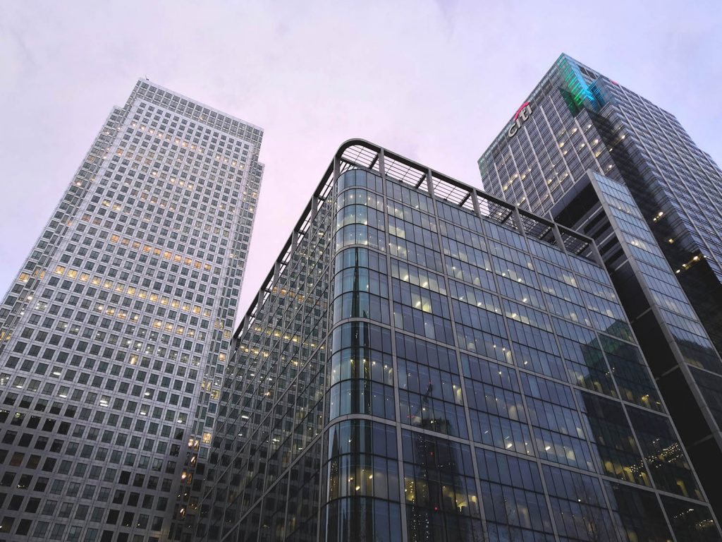 London, UK workplace accidents and illness claim solicitors