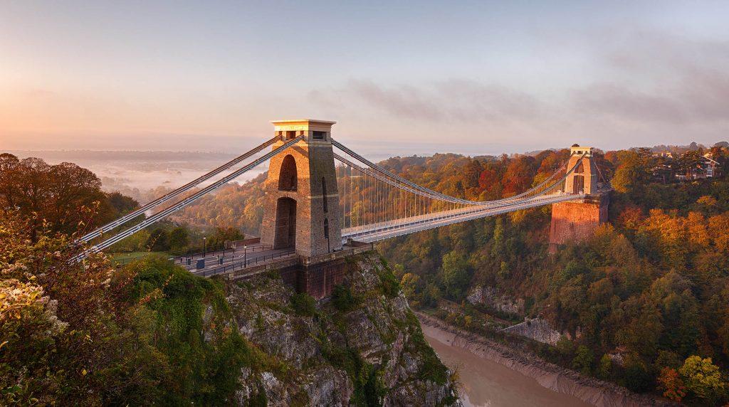 Industrial Illness from work in Bristol, United Kingdom